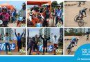 GALERIA DE FOTOS: Copa Cifrut BMX 2017 – Miraflores (24-09-2017)