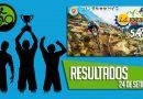 RESULTADOS: VIII DOWNHILL Internacional Satipo – Ranking Nacional