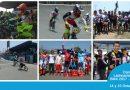 GALERIA DE FOTOS: Copa Latinoamericana BMX 2017 – 3ra Sede – Rounds 5 y 6 (14 y 15-10-2017)