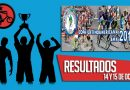 RESULTADOS: COPA LATINOAMERICANA BMX 2017 – 3ra SEDE – ROUNDS 5 y 6