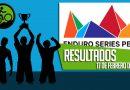 RESULTADOS: ENDURO SERIES PERU (17/02/2018)