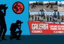 GALERIA: COPA CICLISMO EXTREMO PERUANO BMX 2018 HUIRACOCHA (25/03/2018)