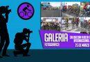 GALERIA: 3a VUELTA CICLISTICA INTERNACIONAL FEMENINA (25-03-2018)