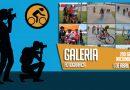 GALERIA: 2DO GRAND PRIX NACIONAL DE PISTA (1/4/2018)