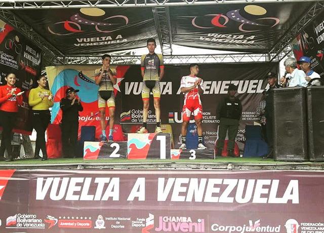 VueltaVenezuela004