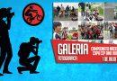GALERIA: Campeonato Nacional BMX 2018 – 2a Fecha Copa CEP BMX Huiracocha (01/07/2018)