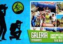 GALERIA: Campeonato Nacional de Downhill – Valle Sagrado 2018 (28/07/2018)