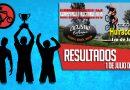 RESULTADOS: Campeonato Nacional BMX 2018 – 2a Fecha Copa CEP BMX Huiracocha (01-07-2018)