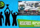 RESULTADOS: Campeonato Nacional de Downhill – Valle Sagrado 2018 (28/07/2018)
