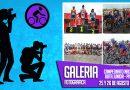 GALERIA: CAMPEONATO NACIONAL DE RUTA JUNIOR – PISCO 2018 (25 y 26-08-2018)
