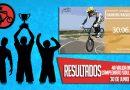 RESULTADOS: 4a Valida Nacional – Campeonato Soul Bike BMX (30-06-2018)