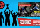 RESULTADOS: Copa Ciclismo Extremo Peruano de BMX 2018 – Huiracocha (5a Válida Nacional) (12-08-2018)