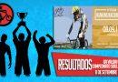 RESULTADOS: 6a Valida Nacional – Campeonato Soul Bike BMX (08-09-2018)
