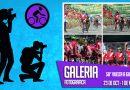 GALERIA: 58° VUELTA A GUATEMALA (23/10/2018 – 01-11-2018)