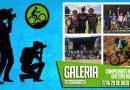 GALERIA: CAMPEONATO NACIONAL DHI 2019 HUANCAYO (27 AL 29/07/2019)