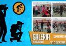 GALERIA: CAMPEONATO NACIONAL DE PISTA 2019 (12 Y 13/10/2019)