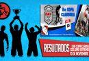 RESULTADOS: 5ta Copa Clausura – Copa Ciclismo Extremo Peruano BMX 2019 (10-11-2019)