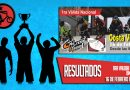 RESULTADOS: 1ra Valida Nacional BMX Racing (16-02-2020)