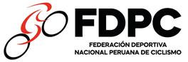 Federación Nacional Deportiva Peruana de Ciclismo