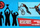 RESULTADOS: Campeonato Nacional FreeStyle 2020 (19-12-2020)