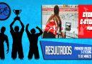 RESULTADOS: Primera Valida Nacional E-Cycling Femenino (11-03-2021)