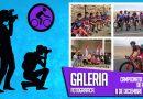 GALERIA: CAMPEONATO NACIONAL DE RUTA ELITE (8-12-2019)