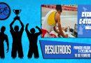 RESULTADOS: Primera Valida Nacional E-Cycling Masculino (19-02-2021)