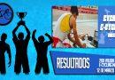 RESULTADOS: Segunda Valida Nacional E-Cycling Masculino (12-03-2021)