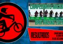 RESULTADOS: Campeonato Nacional de BMX Racing 2021 (10-10-2021)